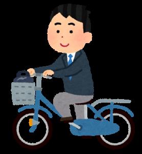 tsuugaku_jitensya_boy_blazer[1]