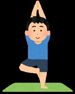 yoga_kodachi_man[1]